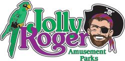 Jolly Roger Amusement Park